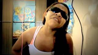 Uma panela de talento - PANELICIAS KEYS - girls on fire