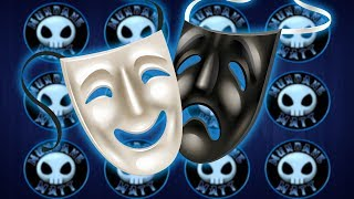 University Theater performance segregates white patrons