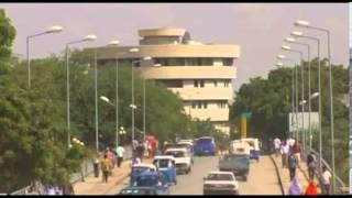 Fiilmii Afaan Oromoo HANDARII - YouTube