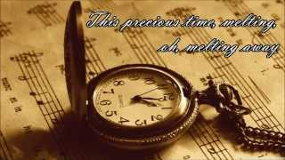 Corrinne May - 24 Hours (Lyrics)