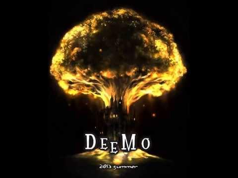 【作業用BGM】 Deemo Music Collection【HD】