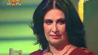 Nagma pashto new song