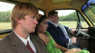 A Country Wedding - official trailer