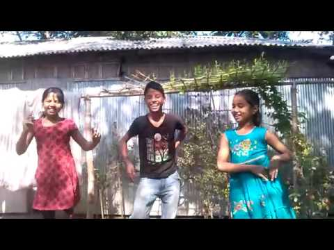 Xxx Mp4 Bondhu Tomar Valobasha Dabo Sree Roy And Pooja Rani Roy 3gp Sex