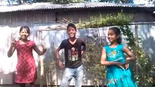 Bondhu tomar valobasha Dabo sree Roy  And Pooja Rani Roy