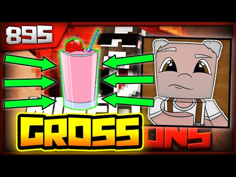 Xxx Mp4 Minecraft FACTIONS Server Lets Play RUMBLE SMOOTHIE CHALLENGE Ep 895 Minecraft Faction 3gp Sex