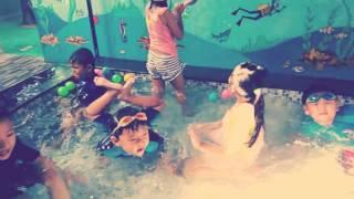 Kg  B  Yellow Swimmimg 2