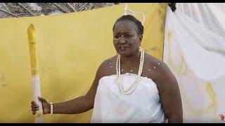 The Priestess Season 2 - 2017 Latest Nigerian Nollywood Movie