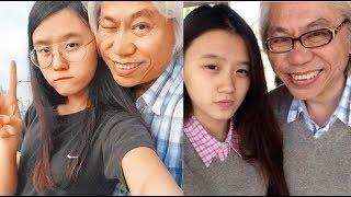 Gadis 18 Tahun Menikah Dengan Pria 58 Tahun Tanpa Mengundang Sang Ayah