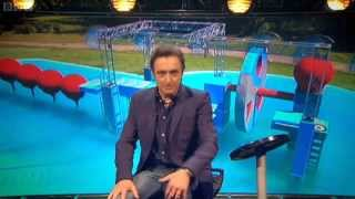 Total Wipeout - Series 5 Episode 6