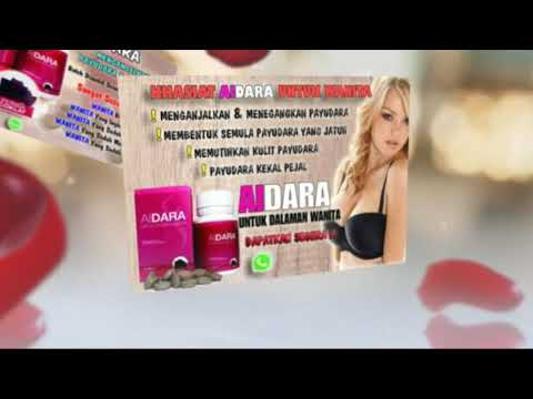 Xxx Mp4 AIDARA I M In Love With The Shape Of You 3gp Sex