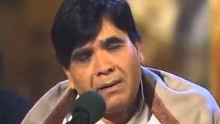 Mere Humnafas Mere Mumnawa - Shakeel Badayuni - Ali Raza post HiteshGhazal
