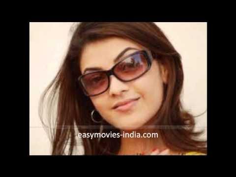 Xxx Mp4 Kajal Video Gallery 3gp Sex