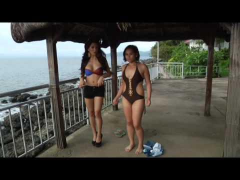 Eagle Point Batangas Beach Resort Pantaxa Episode 4 Part 5