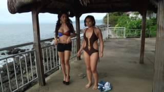 Eagle Point Batangas Beach Resort : Pantaxa Episode 4 Part 5