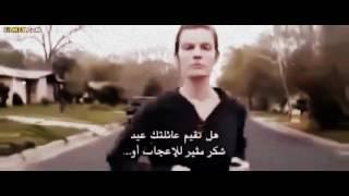 فيلم اكشن تجارة وتهريب اسلحة  ومخدرات وحرب عصابات كامل ومترجم ACTION 2016