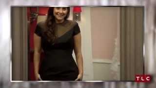 A Black Wedding Dress | Bride By Design