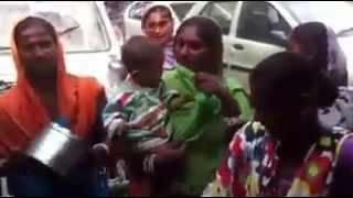 sunny leone BABY DOLL indian village playback singers