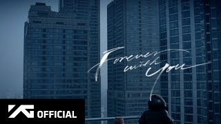 BIGBANG - FOREVER WITH U M/V