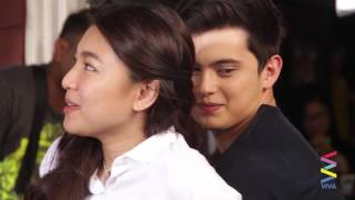 This Time, JaDine is sweeter than ever!