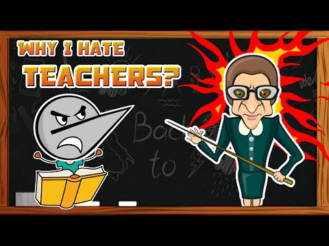 Xxx Mp4 Types Of Teachers Ft Slayy Point Angry Prash 3gp Sex