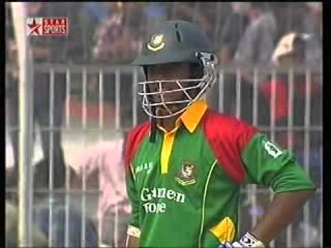 Xxx Mp4 February 2006 Bangladesh Vs Sri Lanka 3gp Sex