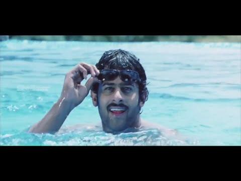 Xxx Mp4 Namitha Scenes Back To Back Latest Telugu Movie Scenes Shalimarcinema 3gp Sex