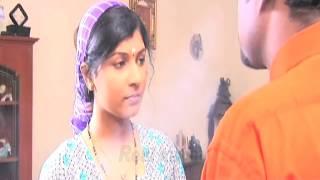 Avan Appadithaan Tamil Full Movie || Tamil Hot Movie HD Romance Movie