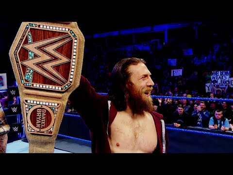 Xxx Mp4 The WWE Title Will Be Decided Inside The Elimination Chamber Tonight 3gp Sex