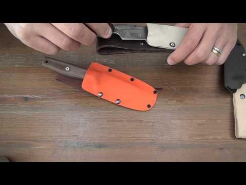 Xxx Mp4 My CKc Knives So Far 3gp Sex