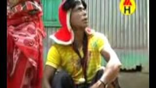 বাদাইমার সেরা হাসির কৌতুক । পেট বেথা হলে আমি দায়ি নই। aaaaahhhhh