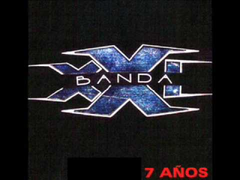 Xxx Mp4 Este Loco Que Te Mira Banda Xxi 3gp Sex