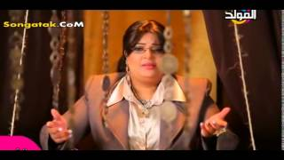 سميره احمد شوفت اخرتها 2014