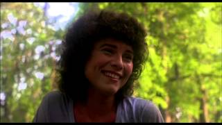 Swamp Thing (1982) Much Beauty In The Swamp