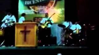 musica cristiana norteña hay una ciudad cantantes del rey