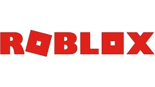 how to make roblox text