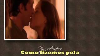Cynthia Hinds - Let's Fall In Love Again -tradução