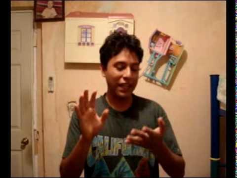 varios trucos d magia revelados 2ª parte