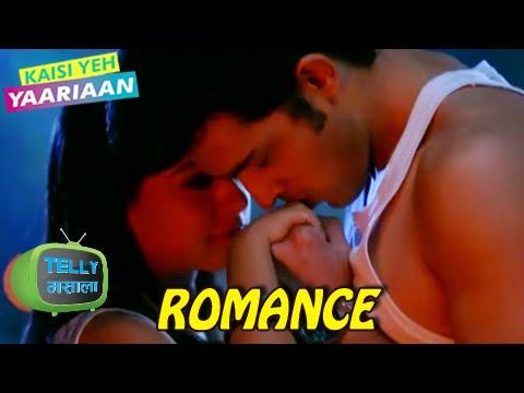 Kaisi Yeh Yaariyan | 26 November FULL EPISODE UPDATE | Manik Nandini Romance In Jungle| Mtv Show