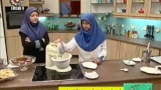 20-02-2012 شيرينی كشمشي-خانم احدی.rm