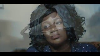Trigmatic- Gye nyame(prod by genius selection) dir by Prince Dovlo