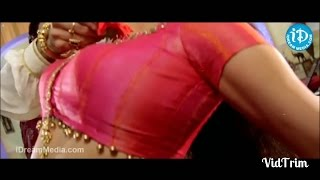 Tabu Hot Sex Scene with an old man