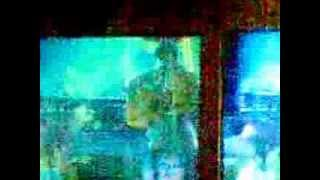 Superman is dead live @Malang (Lady Rose)30/04/2011.mp4