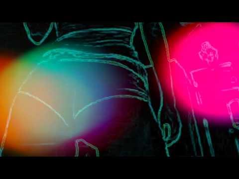 BEND OVA (M. BREEZE JERSEY CLUB MIX) (SHAWTY PUTT VIDEO EDIT) - LIL JON F. TYGA