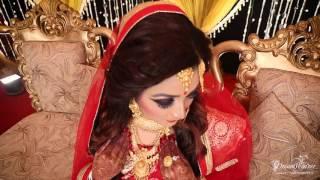 Mushfique & Ashwory Wedding Promo