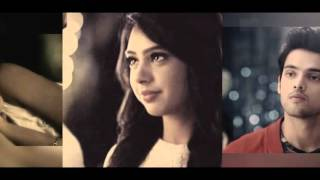 MaNan_Manik & Nandini- Kabhi Alvida Na Kehna