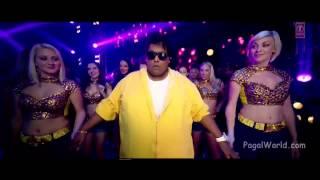 DJ Video Song   Hey Bro PagalWorld com HD 720p