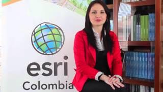 ESRI+Colombia+2015