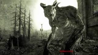 Fallout 3 | WORST POSSIBLE ENDING