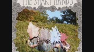 The Shaky Hands - The Sleepless